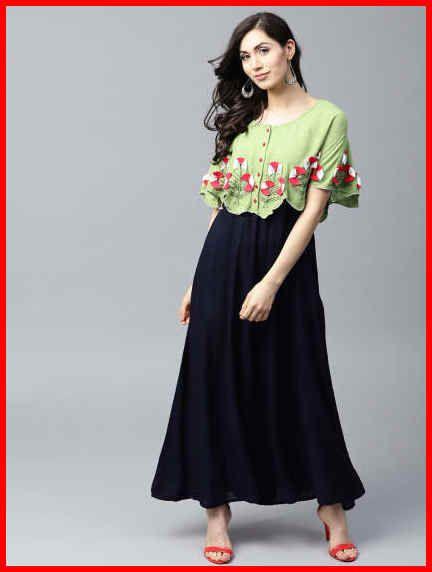 bea928e2bb2 Dresses For Women - Buy Women Dresses Online - Myntra