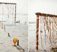 svadba-v-stile-hipi-arka-u-morya
