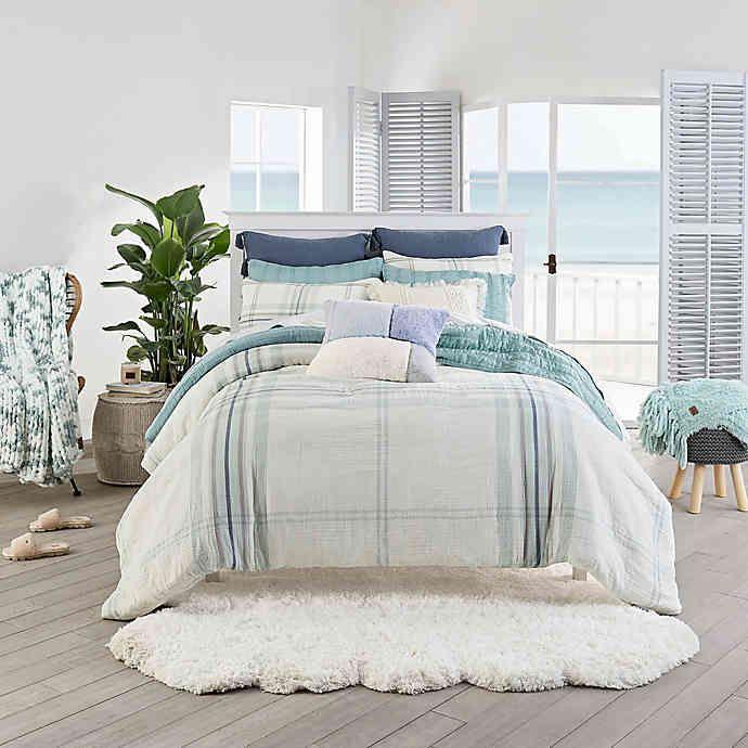 Ugg Simone 3 Piece Duvet Cover Set Bed Bath Beyond Duvet Cover Sets Comforter Sets Down Comforter Bedding