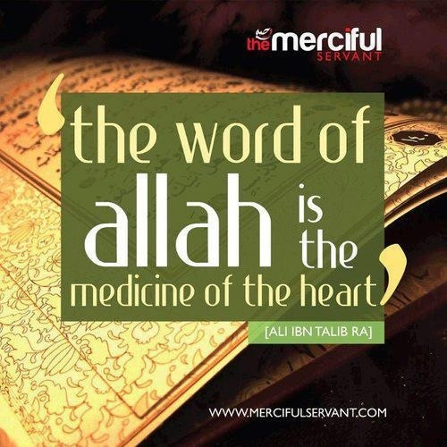 Learn Islam - Quranic Quotes - Home | Facebook