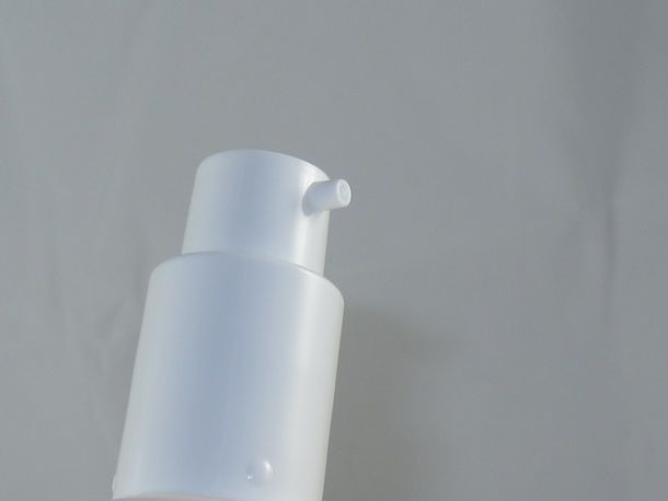 Too Faced Hangover Replenishing Face Primer Review