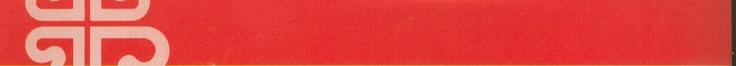 Cáritas atiende a todas aquellas personas que se encuentran en situación de desempleo y en riesgo de exclusión social, tanto personas con baja empleabilidad, como parados de larga duración y que tienen problemas para poder acceder de manera normalizada al mercado laboral. Cáritas pone en marcha El Itinerario de Inserción para el Empleo. Cuyo objetivo principal es ayudar a las personas y colectivos más desfavorecidos a integrarse en el mercado laboral.