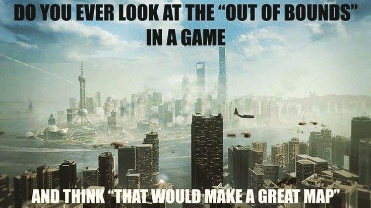 Just Play! #gaming #gamer