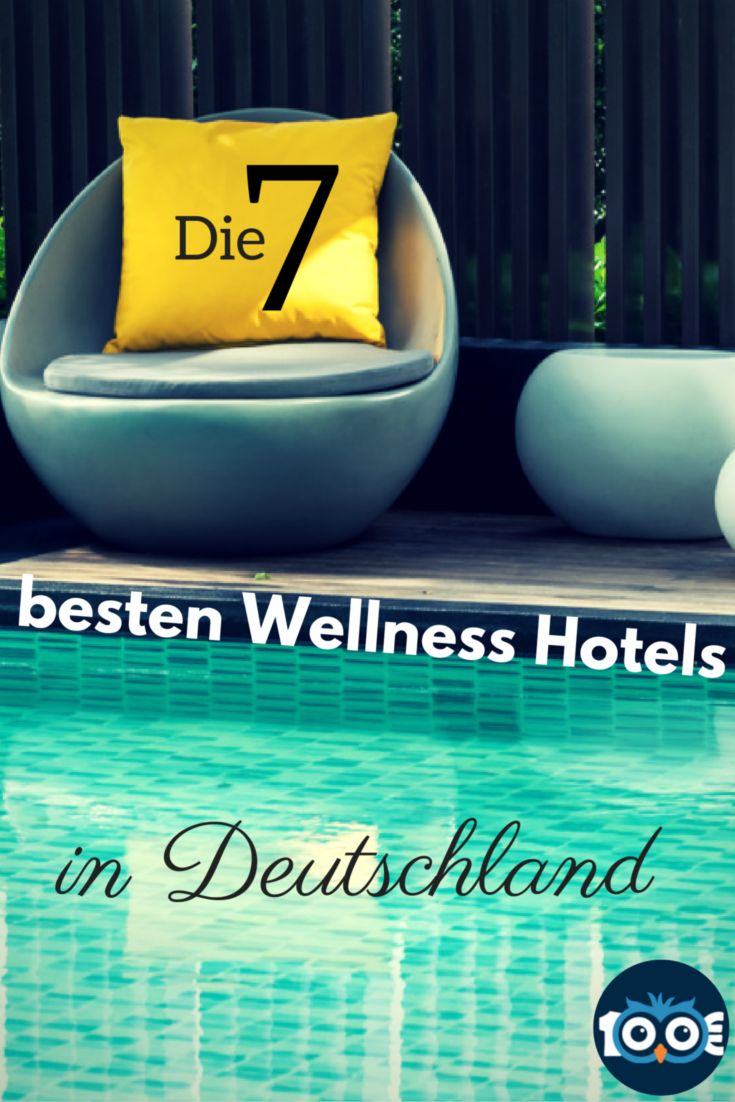 25 best ideas about wellnesshotels deutschland on pinterest hotel in m nchen discount reisen. Black Bedroom Furniture Sets. Home Design Ideas