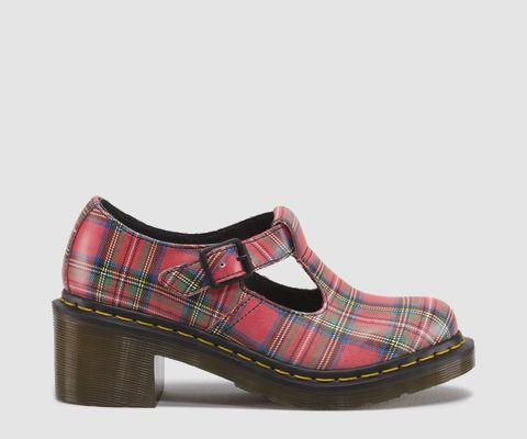 Dr Martens Sophia Shoe - Need.