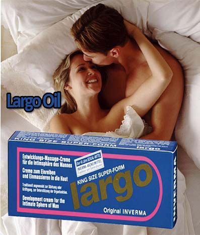 LARGO CREAM IN PAKISTAN Largo cream is most celebrated and requesting cream for amplification and upgrade of men organ made of valuable Natural Herbs assembled from all around the globe for expanding men organ size and an influential shake hard erection. For More Info Click on Link: Call :0300-7986016 :03331619220