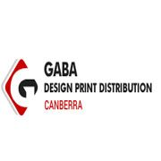 Want to boost your business through offline #marketing materials like, Flyer Distribution, leaflet delivery, brochure delivery, and pamphlet. #FlyerDistribution Canberra can handle your flyer #distribution campaign. Call now 1300 602 713.