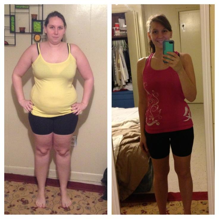medi weight loss reviews danger