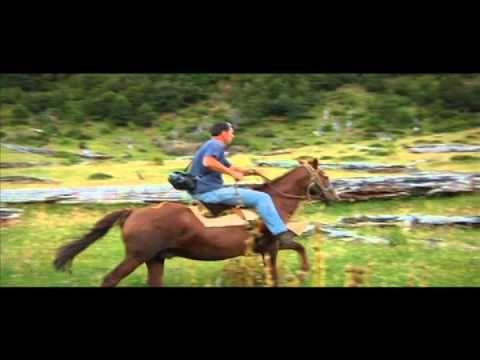 Turismo Rural: Araucanía- Los Lagos- Los Ríos - Aysén