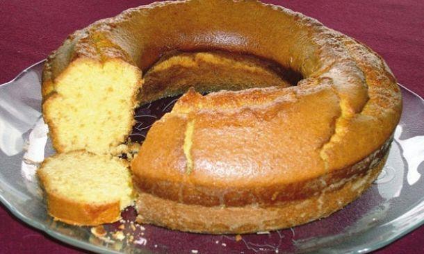 Ποιος σας είπε ότι τα νηστίσιμα κέικ δεν είναι ωραία;