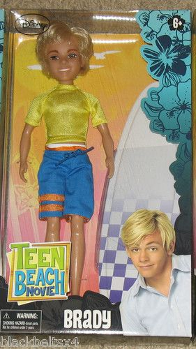From Teen Beach Movie Toys : Disney ross lynch and teen beach on pinterest