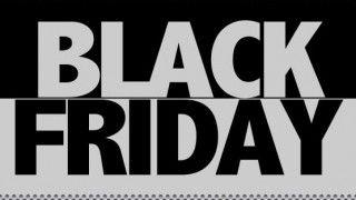 Las mejores ofertas de pádel están en el black friday de PADELSTAR