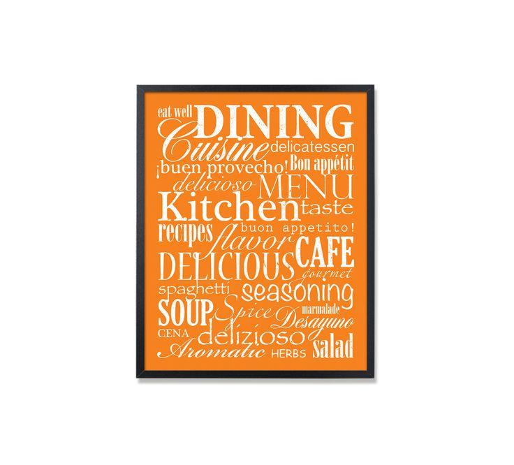 prints on pinterest tea time quotes kitchen prints and free