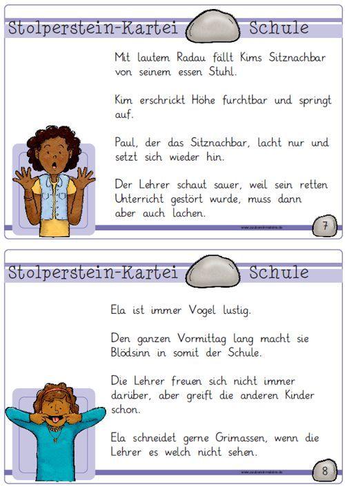 22 besten Schule Bilder auf Pinterest | Arbeitsblätter, Ergotherapie ...