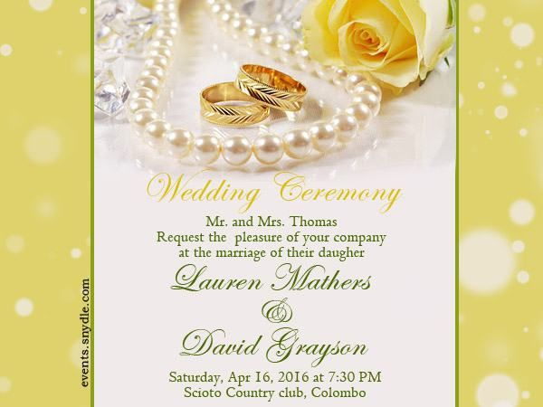 3590 best wedding invitations images by Jessica Kang on Pinterest