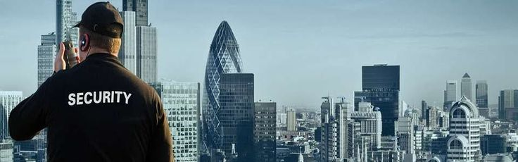 At Westminster Security, we are the leading and independent private security company which can provide you with the highest quality of security services. Our services have been tailored to provide complete protection for high net worth individuals. Contact us for more information.