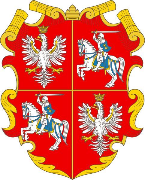 Herb_Rzeczpospolitej_Obojga_Narodow_(Alex_K).svg.png (483×599)