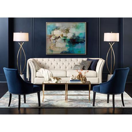 Best 20+ Beige office furniture ideas on Pinterest   Beige home ...