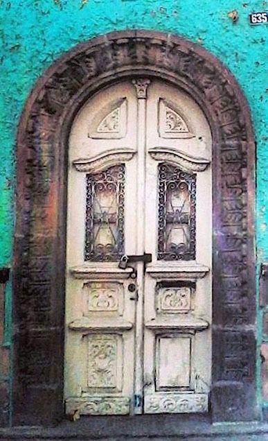 Tlaxcala San Luis Potosí Mexico & 2532 best doors door hardware images on Pinterest   Windows ... Pezcame.Com