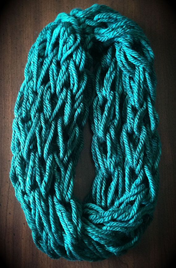 Arm Knitting Long Tail Cast On : Best arm knitting images on pinterest