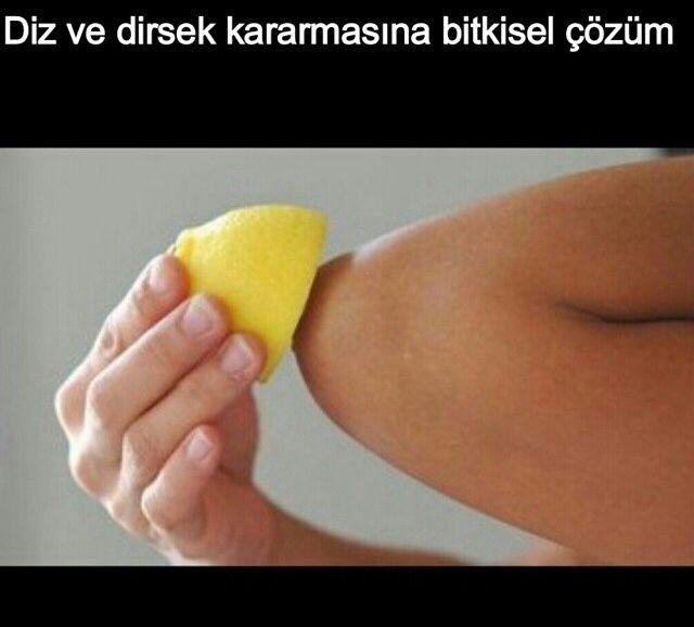 Limon !
