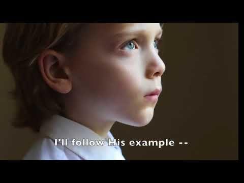 When Jesus Christ Was Baptized https://www.youtube.com/channel/UC54yXWAB56qaqVH-3t2mehQ?disable_polymer=true