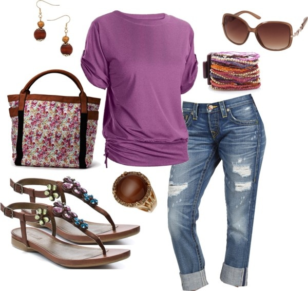"""Untitled #120"" by rebel79 on Polyvore"