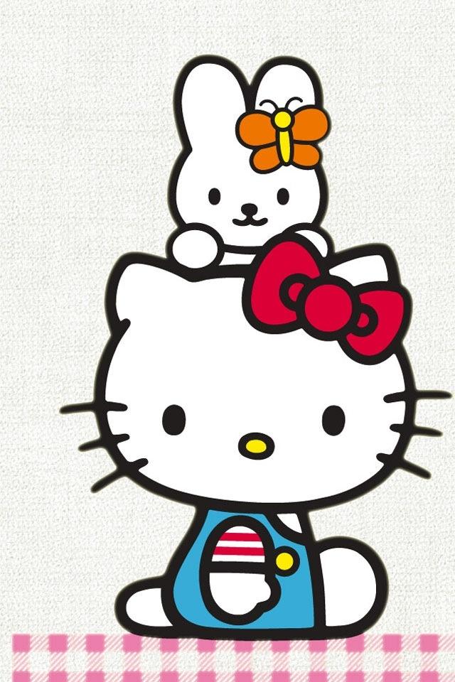 Miss kitty asian скачать