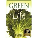 Green for Life (Paperback)By Victoria Boutenko