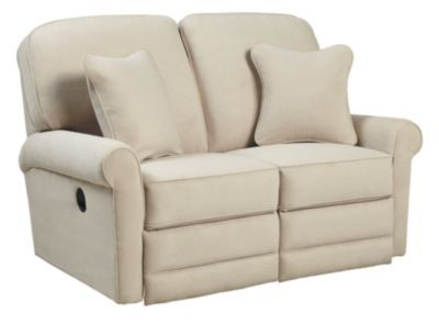 check out what i found at lazboy addison laz loveseat - Loveseat Recliners