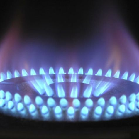 #GlobalUtility have access to all major gas provider rates so that's why we can offer gas to businesses at low price.