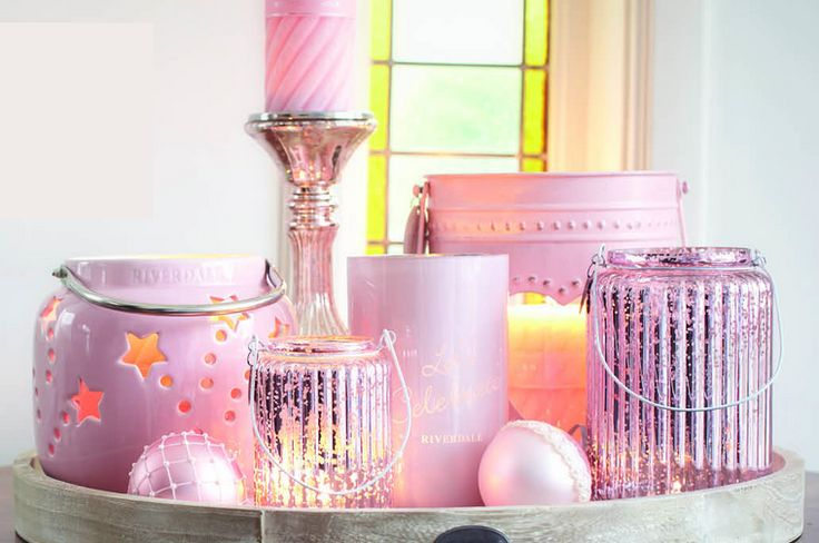 1000 images about riverdale on pinterest pastel clock and trays. Black Bedroom Furniture Sets. Home Design Ideas