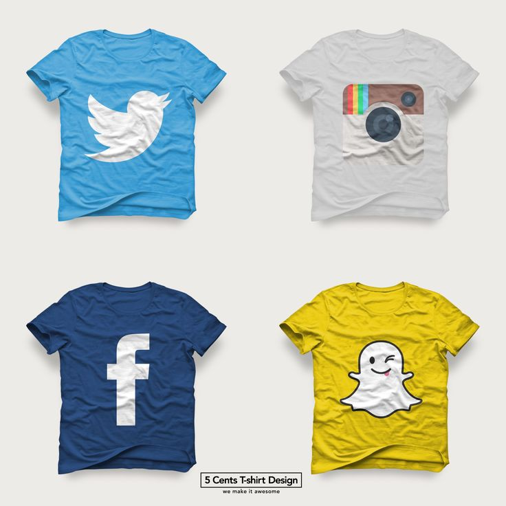 41 best awesome custom t shirts and promo items designs for Best custom t shirts