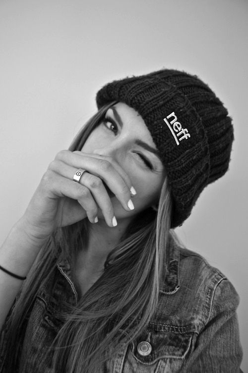 Hat & Denim | Women's Fashion