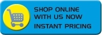 You can now shop online with us and get instant quotes for all your business and personal printed stationery - we design too!