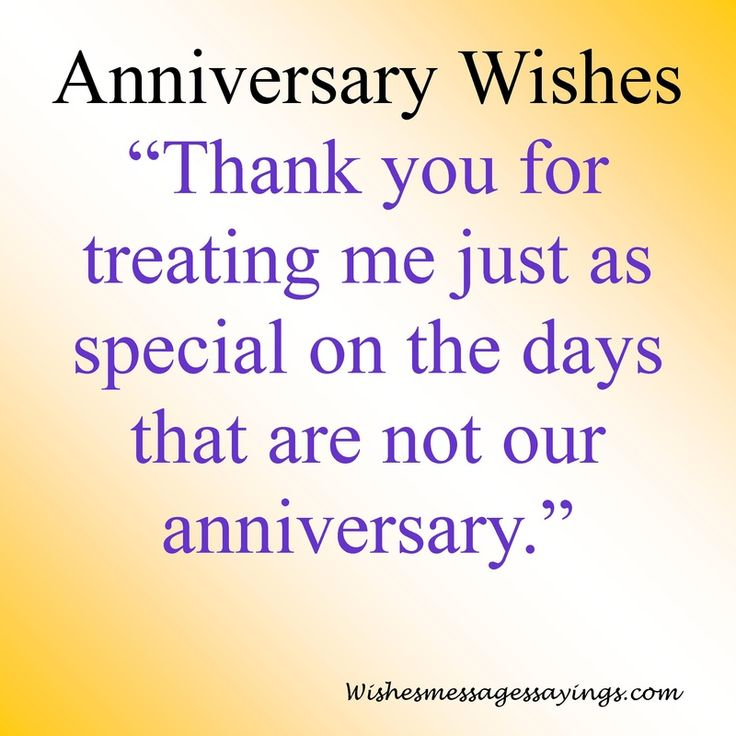 Best anniversary messages and quotes images on
