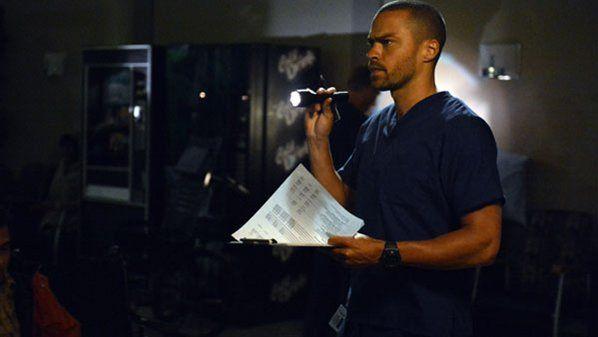 Grey's Anatomy Spoilers 2013   Grey's Anatomy - News - 'Grey's Anatomy' spoilers: Who didn't ...