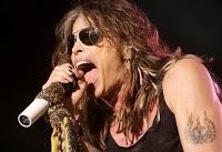 Steven Tyler <3: Favorite Music, Concert, Band, Tyler Aerosmith, Steve Tyler, Rock Stars, Steven Tyler, Things, People