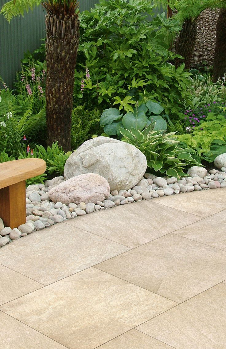 25 unique Outdoor paving ideas on Pinterest Paving ideas Small