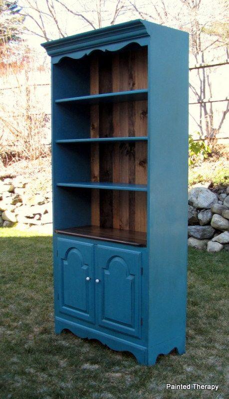 Two Toned Furniture :: Jessica @ Decor Adventures's clipboard on Hometalk :: Hometalk