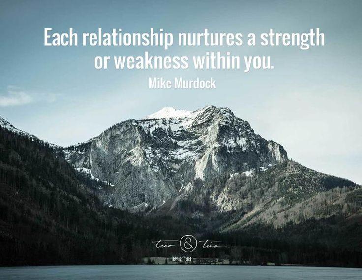 Mike Murdock Wisdom Quotes. QuotesGram