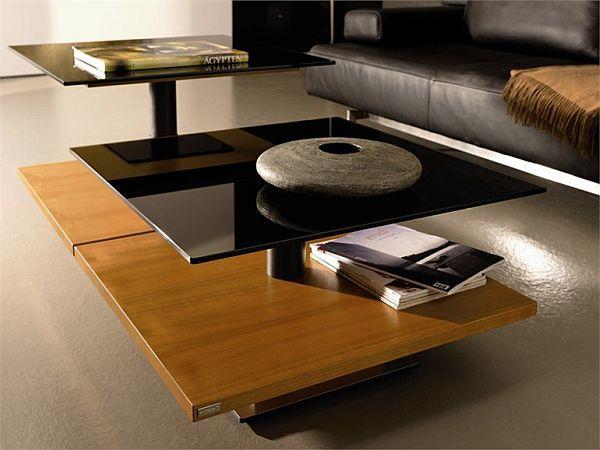die besten 25 h lsta couchtisch ideen auf pinterest tv m bel h lsta fernsehtisch nussbaum. Black Bedroom Furniture Sets. Home Design Ideas
