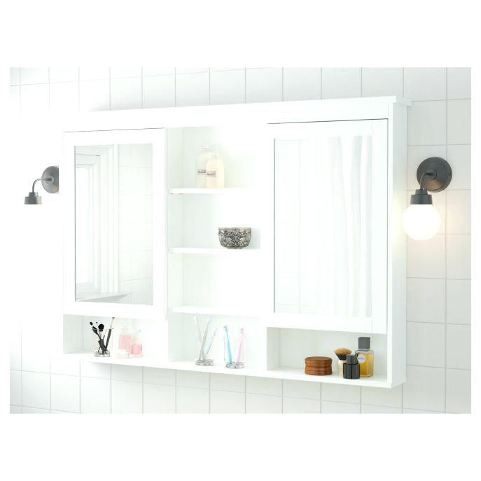 Home Depot Medicine Cabinets Large Size Of Cabinet Medicine Cabinets Home Depot Recessed Medicine Cabinet Rec Ikea Hemnes Mirror Mirror Cabinets Bathroom Decor