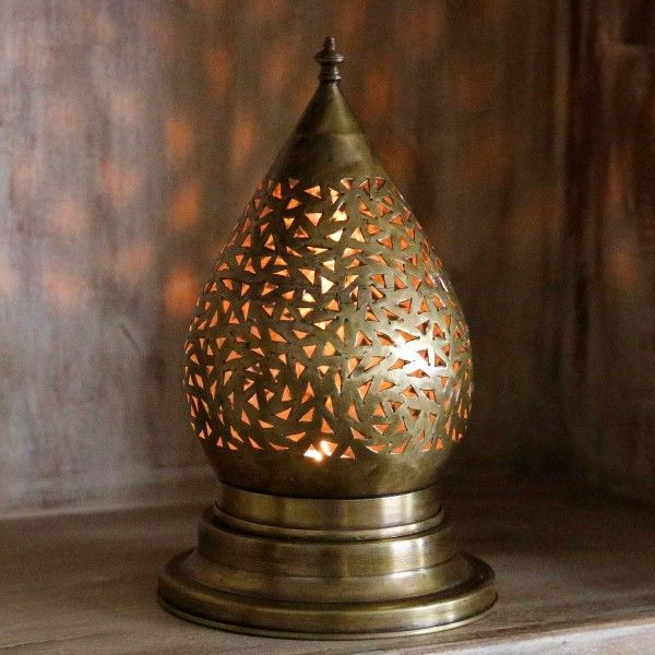 Die besten 25+ Orientalische lampen Ideen auf Pinterest - arabische deko wohnzimmer orientalisch einrichten