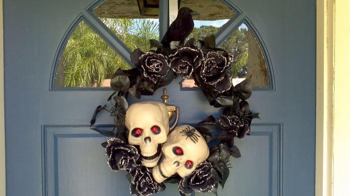 9 Best Halloween Reefs Images On Pinterest Halloween