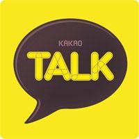 KakaoTalk Logo.jpg