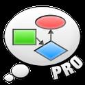 Smart Diagram Pro - Android-alkalmazások a Google Playen