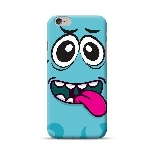 Wow! Check out my Custom iPhone 6S/6 Case! Make yours, click & get $10 off