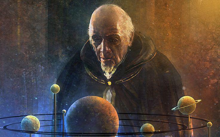 Cthulhu, Lovecraft, Elder Gods, Board Games, Miskatonic ...