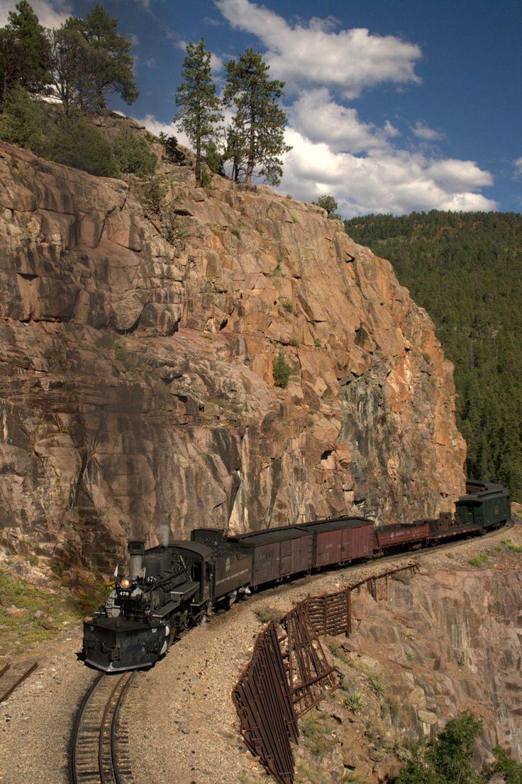 202 best durango and silverton railroad images on for Noleggio di durango cabinado colorado
